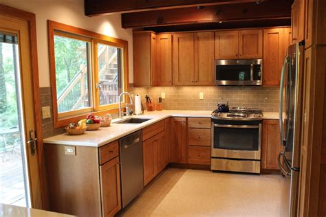 custom kitchen cabinets custom designed kitchens portfolio cabinets and counters 6373