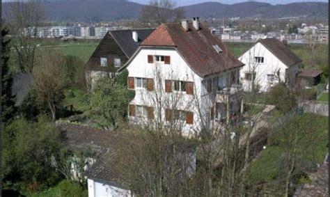 Immobilien Kaufen Rheinfelden Schweiz by Aktuelle Angebote Immobilien Rheinfelden Jetzer