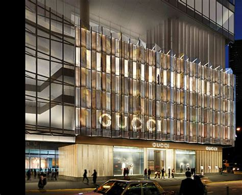 modern outlet covers gucci hong kong store locations opening hours information