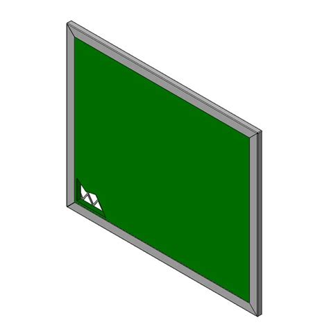 Uni-Foam Air Filters | Universal Air Filter