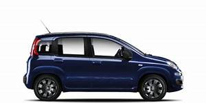 Fiat Panda 2018 Prix : drivek 2019 configuratore auto nuove e richiesta preventivi advisor ~ Medecine-chirurgie-esthetiques.com Avis de Voitures