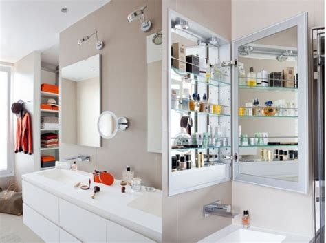 astuce rangement maquillage salle de bain salle de bain archives astuces bricolage
