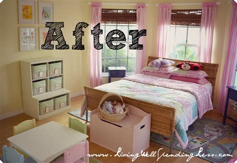 New How To Organize Your Room For Kids 46 About Remodel
