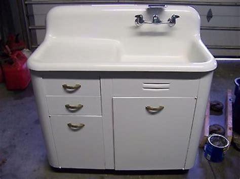 porcelain kitchen sink with backsplash 258 best images about antique sinks on pinterest