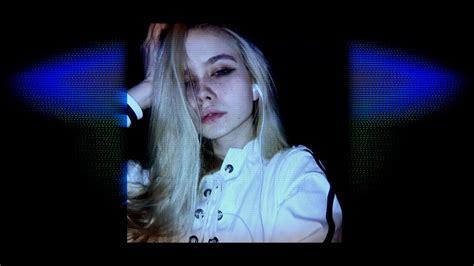 Let Me Down Slowly (lyrics) Ft. Alessia