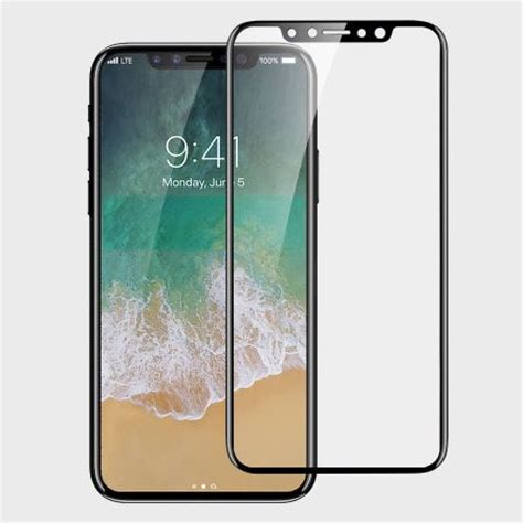 new iphone screen iphone 8 details photos coming september 12