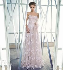 mira zwillinger wedding dresses 2012 wedding inspirasi With mira zwillinger wedding dress