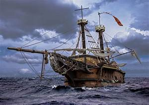 Justinus Messerblock Black Pearl : the black pearl pirate ship pirate show cancun ~ Indierocktalk.com Haus und Dekorationen