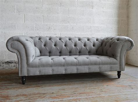 chesterfield sofas romford wool chesterfield sofa abode sofas
