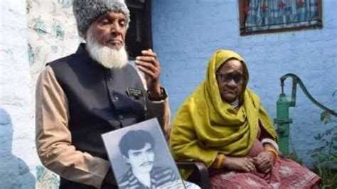 Saviour of the dead: Burying the bodies India forgets By ...