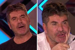 Simon Cowell health FEARS: X Factor chief leaves fans ...