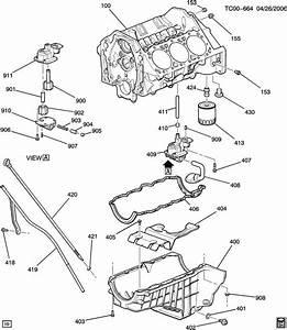 International Dt466 Engine Diagram