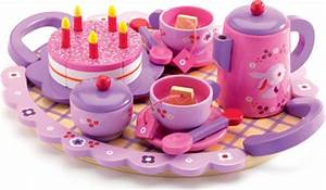 Idée Cadeau Fille 10 Ans : suggestion idee cadeau fille 3 ans ~ Teatrodelosmanantiales.com Idées de Décoration