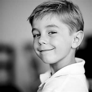 Coupe Enfant Garçon : coupe de cheveux petit gar on en quelques id es modernes ~ Melissatoandfro.com Idées de Décoration