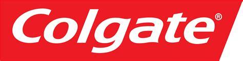 Colgate – Logos Download