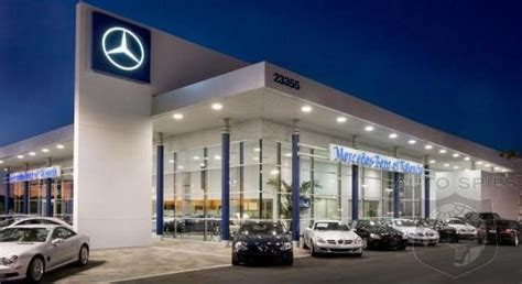 mercedes benz disappointed  average customer