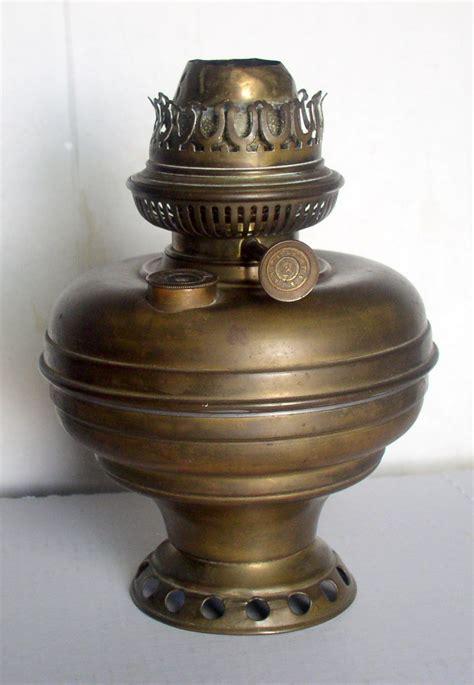 american belgian center draft kerosene oil hanging lamp