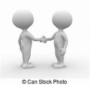 Partnership Stock Photo Images. 261,876 Partnership ...