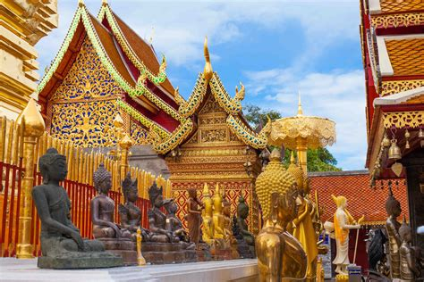 chiang mai wallpapers images  pictures backgrounds