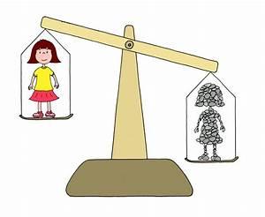 Gewicht Berechnen Dichte : was ist dichte nela forscht naturwissenschaft f r kinder ~ Themetempest.com Abrechnung