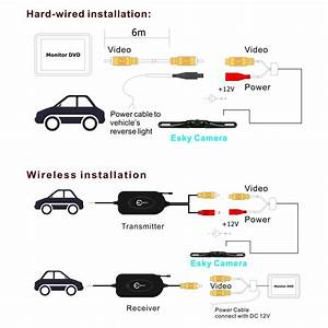 20 Lovely Tft Lcd Color Monitor Wiring Diagram