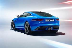 New Jaguar Sports Car F Type | Latest Auto Car