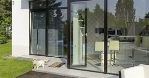 Drutex Fenster Kaufen : fenster g nstig kaufen drutex alu baner oberhausen essen duisburg dortmund ~ Sanjose-hotels-ca.com Haus und Dekorationen