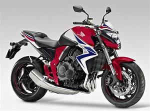 Honda Cb 1000 R Occasion : honda cb 1000 r 2017 fiche moto motoplanete ~ Medecine-chirurgie-esthetiques.com Avis de Voitures