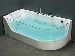badezimmer discount eck whirlpool badewannen bis zu 70 günstiger