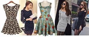 as roupas femininas diferentes e charmosas moda e