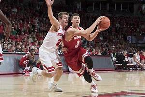 Wisconsin Badgers Basketball Gifts - Gift Ftempo