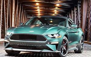 2021 Mustang High Performance - Release Date, Redesign, Specs, Price