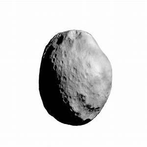 2D Asteroid PNG - Pics about space