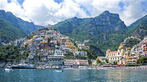 Italian Seaside Resorts Italy Beach Resorts Ciao Citalia