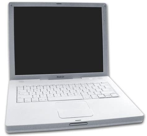 Apple Ibook G4 by Ibook G4 14