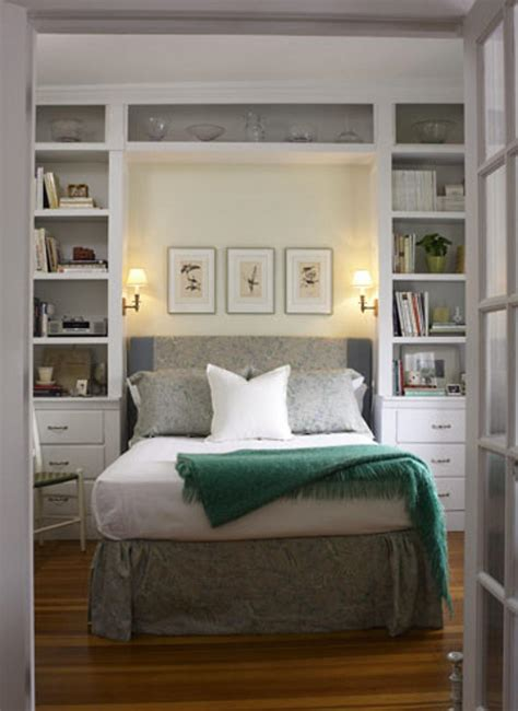 how to make more room in a small bedroom how to make more space insmall bedroom info also in a small interalle com