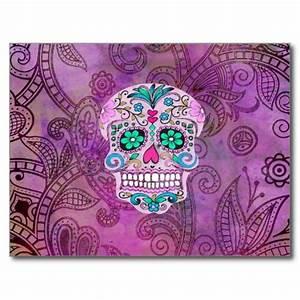 >>>Smart Deals for Hipster Sugar Skull Pink Teal Blue ...