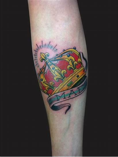 Crown Tattoos Designs Tattoo Tatuagem Crowns Claddagh