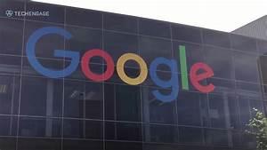 Google Shuts down Google+ due to massive data breach ...
