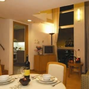 Service Appartment Hong Kong by Serviced Apartments In Mid Levels At Your Service