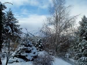 Wenatchee, Washington State Scenery. | Flickr - Photo Sharing!