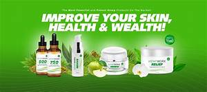 Most powerful anti aging