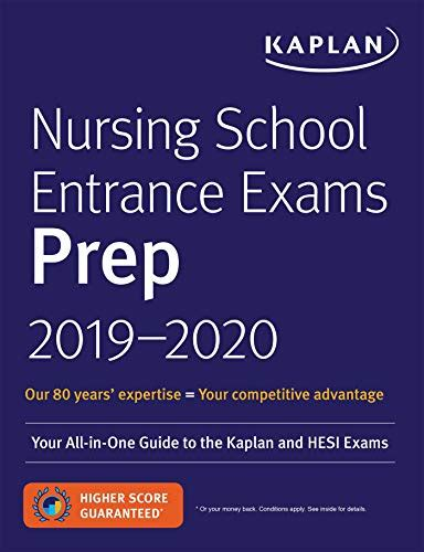 Nursing School Entrance Exams Prep 20192020 Your Allin. The Definition Of Irrigation. Current Usda Home Loan Rates. Free Online Pmp Certification Training. Crna Schools In Florida Westernonline Wiu Edu. Lsd Alcoholism Treatment Car Crash Attorneys. Types Of Hallucinations In Schizophrenia. Water Line Leak Repair It Outsourcing Company. Electricians Thousand Oaks Lpn Programs In Tn