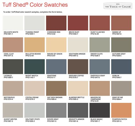 exterior home color combinations