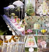 Baby Shower Ideas Dec 30 2012 231017  Picture Gallery