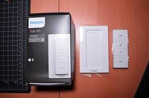 Philips Hue Zigbee : openhab and zigbee philips hue mobilewill ~ Watch28wear.com Haus und Dekorationen