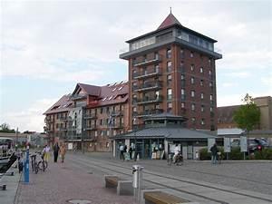 Wohnungen In Neustrelitz : neustrelitz ~ Yasmunasinghe.com Haus und Dekorationen