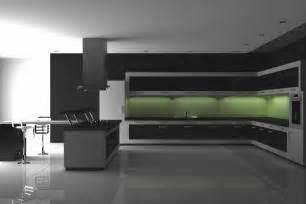 modern kitchen flooring ideas modern kitchen flooring modern house
