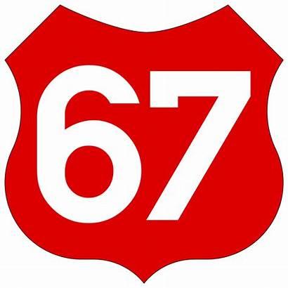 67 Svg Ro Roadsign Commons Wikimedia Wikipedia