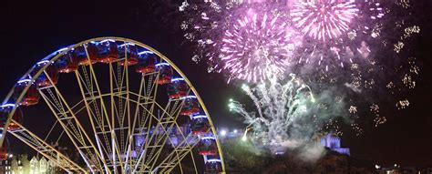 scottish new year images iwonder why is new year s a bigger deal in scotland